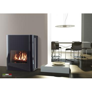 Torino fireplaces furniture